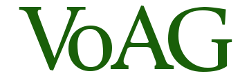 Page Logo